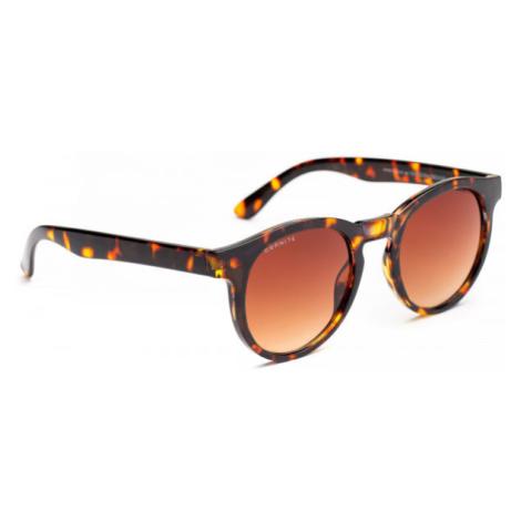 GRANITE 6 212012-20 čierna - Slnečné okuliare
