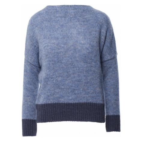 BeWear Woman's Pullover BK015