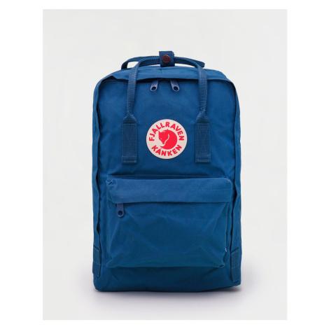 "Fjällräven Kanken Laptop 15"" 527 Deep Blue"
