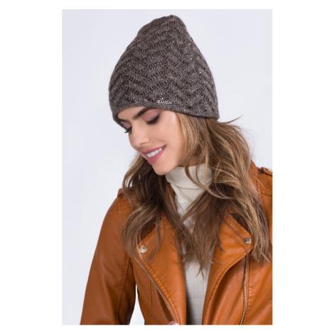 Kamea Woman's Hat K.20.043.11
