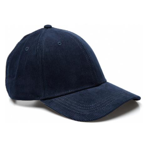 ŠILTOVKA GANT D2. CORDUROY CAP
