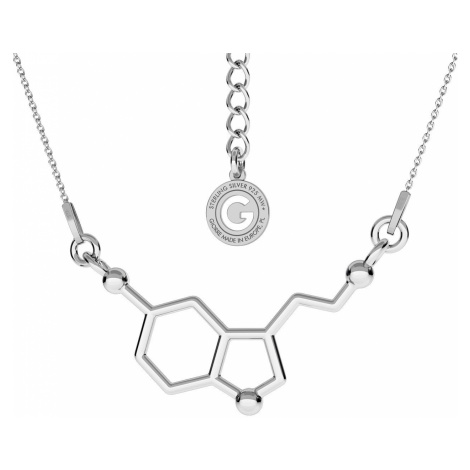 Giorre Woman's Necklace 23641