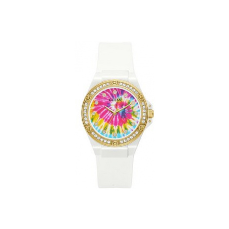 Dámske hodinky Guess GW0259L1
