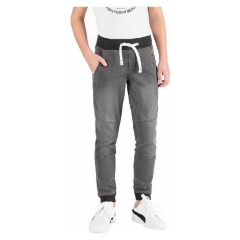 Oblečenie pre chlapcov Sam 73