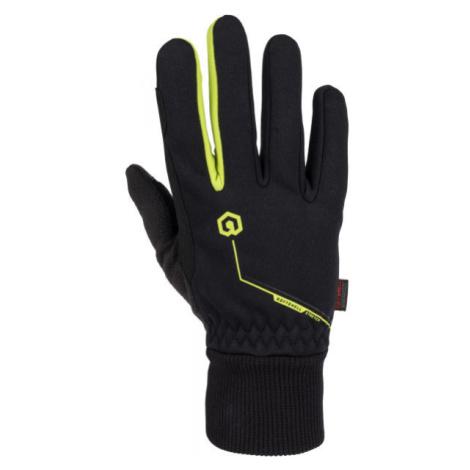 Arcore RECON - Zimné rukavice