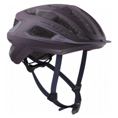 Scott ARX - Prilba na bicykel