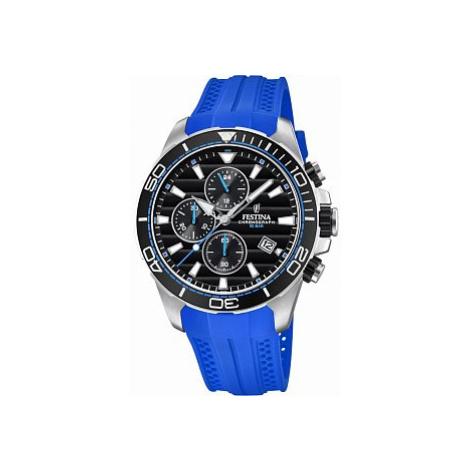 Pánske hodinky Festina 20370/5