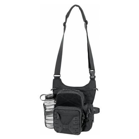 Brašna cez rameno Helikon-Tex® EDC Side Bag® - čierna