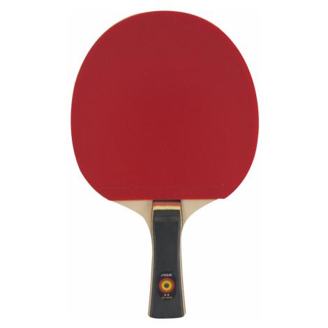Raketa na stolný tenis STIGA Fighter