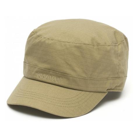 Bushman čapica Tripper