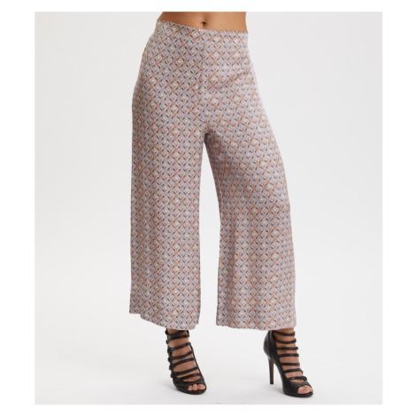 Nohavice Odd Molly Radiant Pants