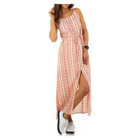 Dámske šaty Drole de Copine