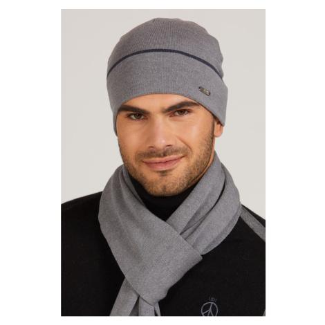 Kamea Man's Hat K.20.103.06