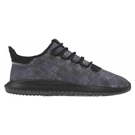 adidas Tubular Shadow Carbon-4.5 šedé B37595-4.5