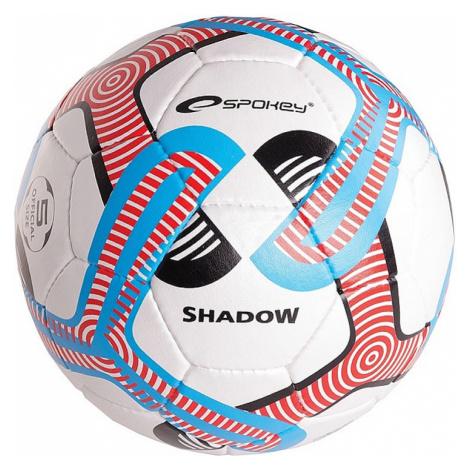 Futbalová lopta Spokey