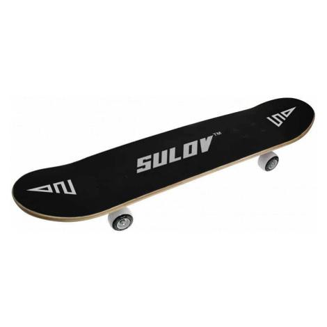 Skateboardy, longboardy Sulov