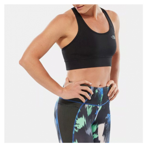The North Face Bounce Be Gone Bra T93O2UJK3