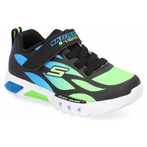 Topánky pre deti Skechers
