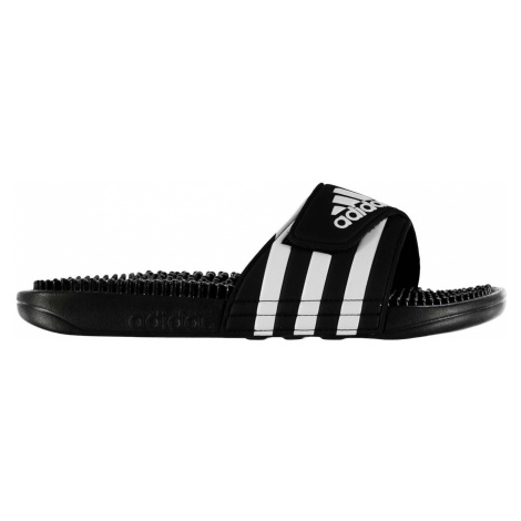 Pánske šľapky Adidas Adissage