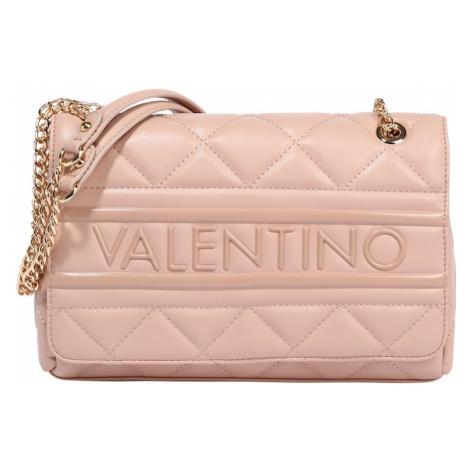Valentino Bags Kabelka na rameno 'ADA'  ružová