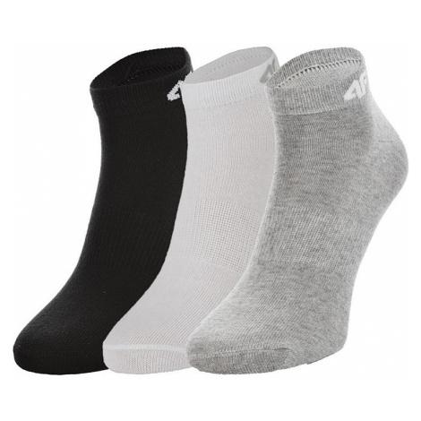 Detské ponožky HJZ19-JSOM002 4F