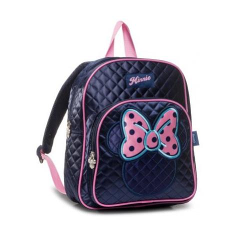 Batohy a tašky Minnie Mouse ACCCS-AW19-16DSTC látkové