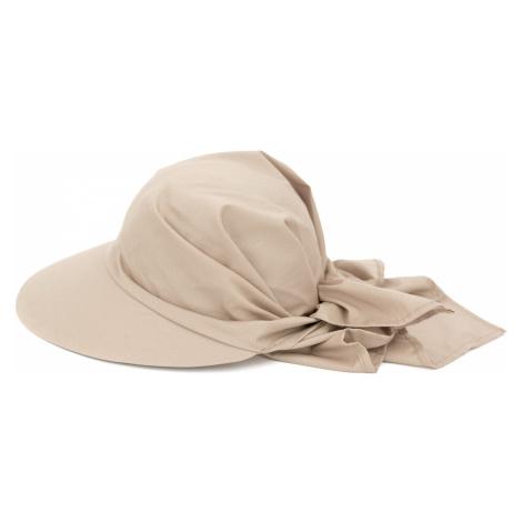 Art Of Polo Woman's Visor Hat Cz18252
