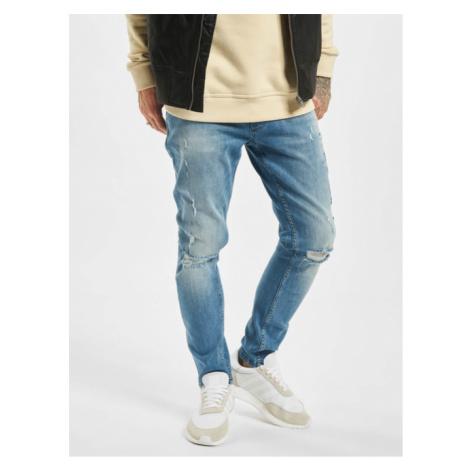 2Y / Slim Fit Jeans Franz in blue - Veľkosť:31