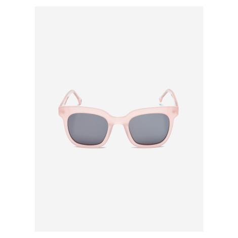 Sluneční brýle Pepe Jeans Růžová