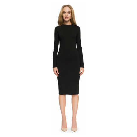 Stylove Woman's Dress S033
