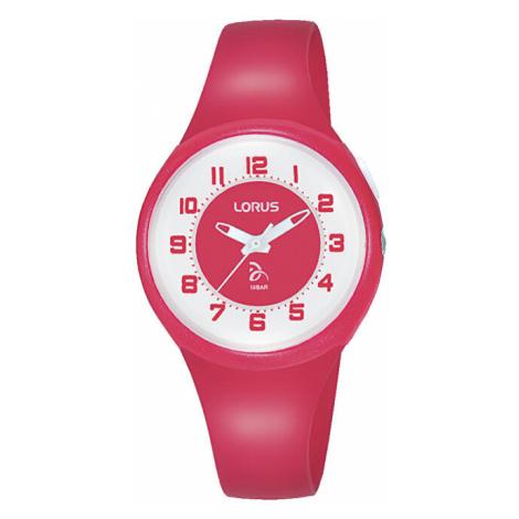 Dámske hodinky Lorus