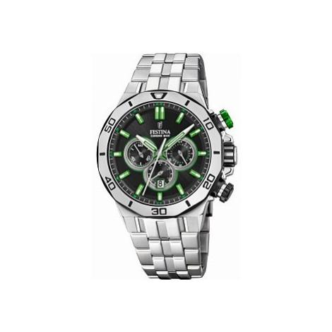 Pánske hodinky Festina 20448/6