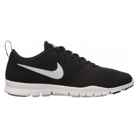 Nike FLEX ESSENTIAL W čierna - Dámska fitness obuv