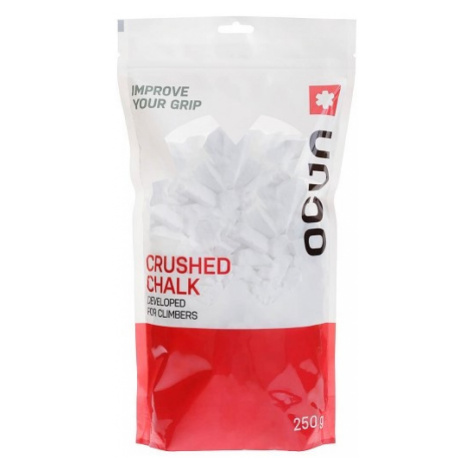 Ocún Crushed Chalk 250 g