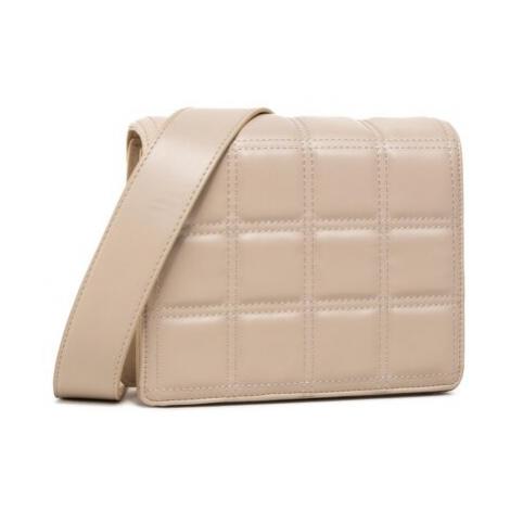 Dámské kabelky Jenny Fairy RX0701 koža ekologická