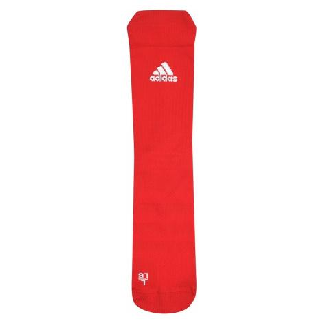 Adidas ASK Crew Socks Mens