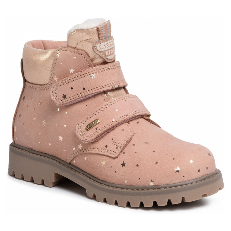 Outdoorová obuv LASOCKI KIDS