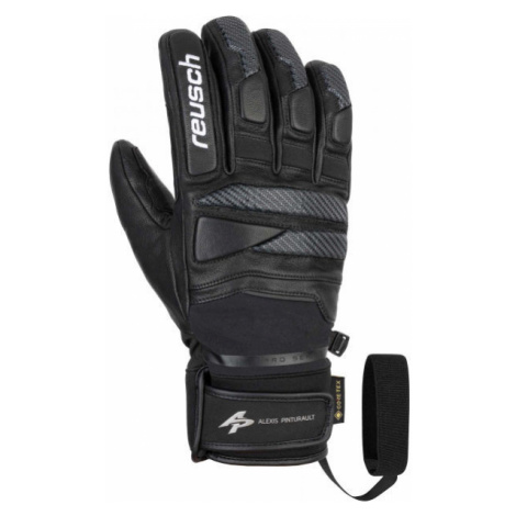 Reusch ALEXIS PINTURAULT GTX - Lyžiarske rukavice