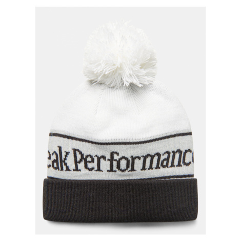 Čapica Peak Performance Jr Pow Hat