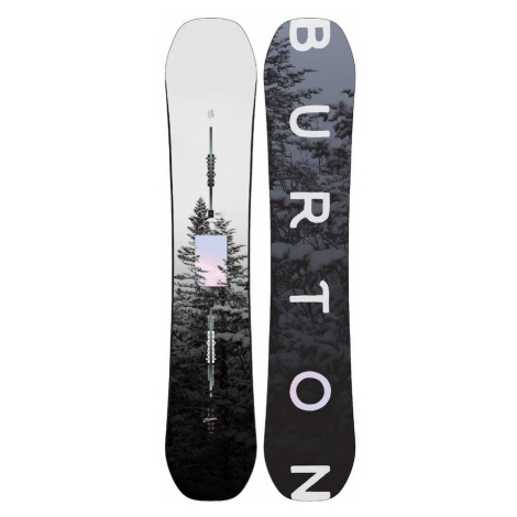 Vybavenie pre zimné športy Burton