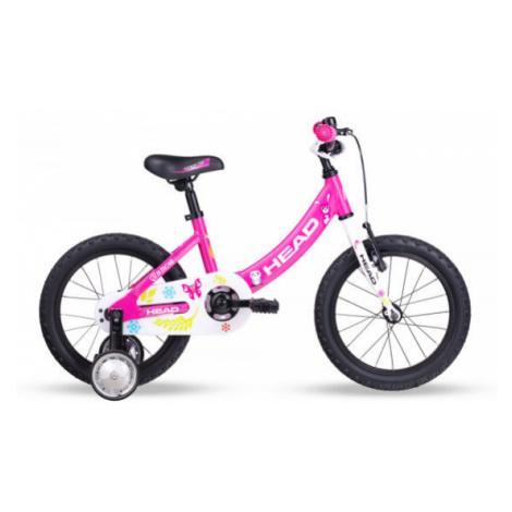 Head JUNIOR - Detský bicykel