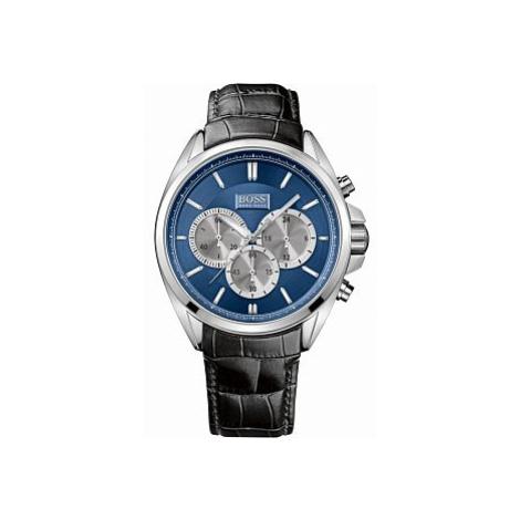 Pánske hodinky Hugo Boss 1512882