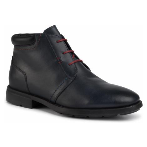 Členková obuv SERGIO BARDI