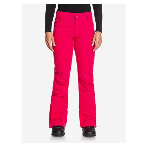 Dámske športové zimné nohavice Roxy