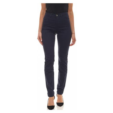 Dámske jeansové nohavice AJC
