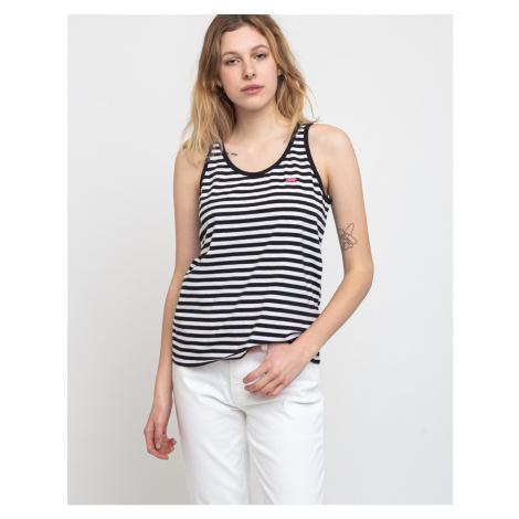 Levi's® Essential Tank White Levi´s