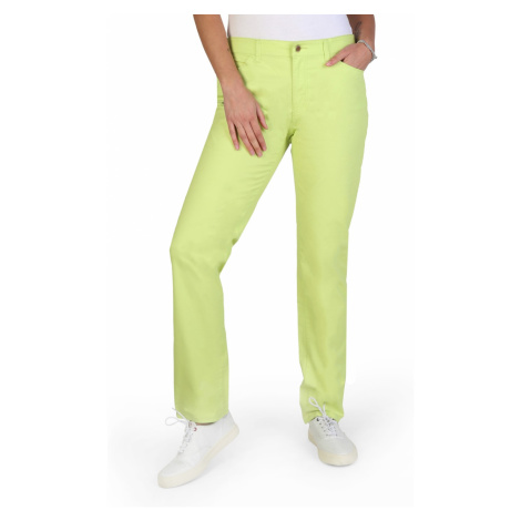 Armani Jeans 3Y5J18_5NZX