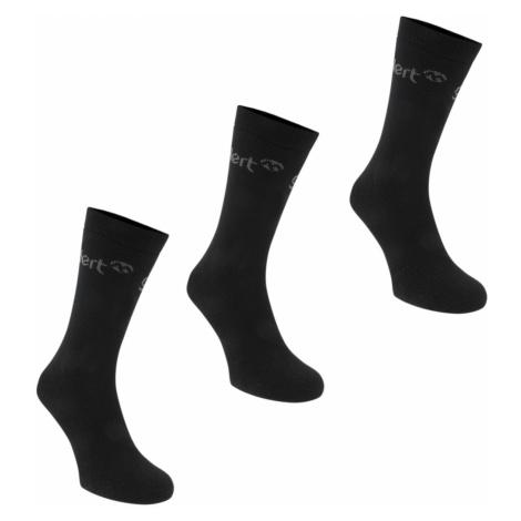 Gelert Thermal Socks 3 Pack Ladies