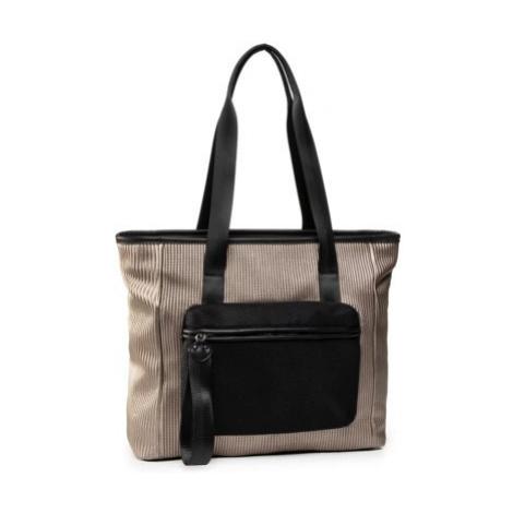 Dámské kabelky Jenny Fairy RX0572 koža ekologická