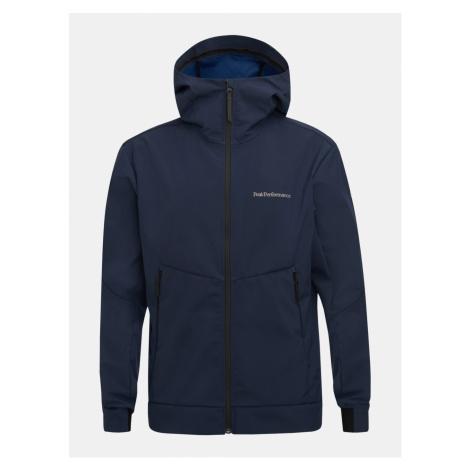 Bunda Peak Performance M Adventure Hood Jacket